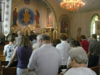 church-picnic-7-24-2011-001.jpg
