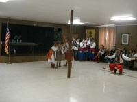church-picnic-7-24-2011-011.jpg