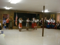 church-picnic-7-24-2011-012.jpg
