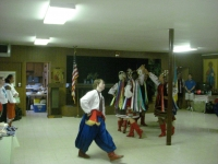 church-picnic-7-24-2011-015.jpg