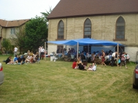 church-picnic-7-24-2011-021.jpg