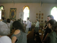 church-picnic-7-24-2011-002.jpg