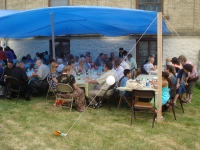 church-picnic-7-24-2011-022.jpg