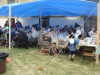 church-picnic-7-24-2011-023.jpg