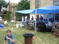 church-picnic-7-24-2011-024.jpg