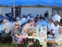 church-picnic-7-24-2011-025.jpg