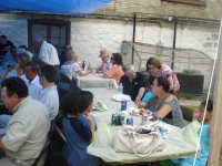 church-picnic-7-24-2011-026.jpg