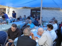 church-picnic-7-24-2011-027.jpg