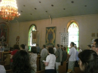 church-picnic-7-24-2011-003.jpg