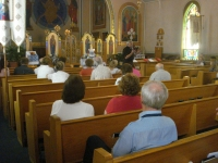 church-picnic-7-24-2011-004.jpg