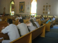 church-picnic-7-24-2011-005.jpg