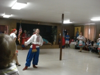 church-picnic-7-24-2011-006.jpg