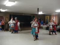 church-picnic-7-24-2011-007.jpg