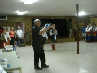 church-picnic-7-24-2011-009.jpg